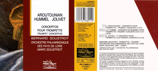 PV788011-Soustrot
