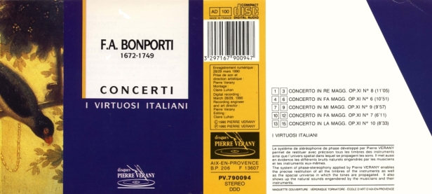 PV790094-Bonporti