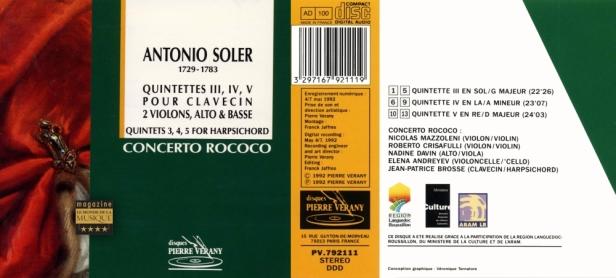 PV792111-Soler Brosse