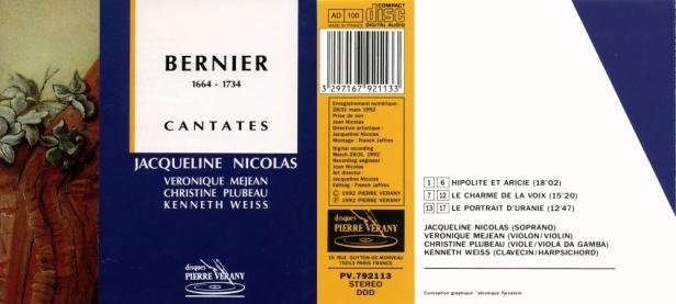 PV792113-Bernier Nicolas