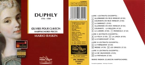 PV793021-Duphly Raskin