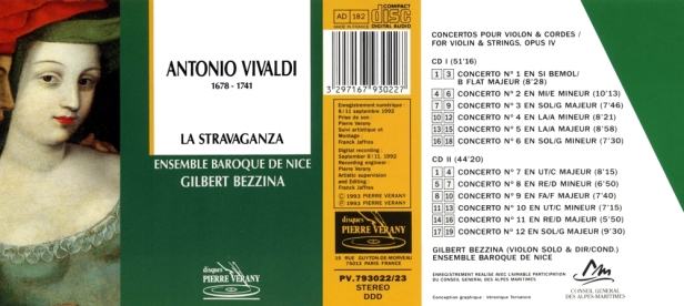 PV793022-Vivaldi Bezzina