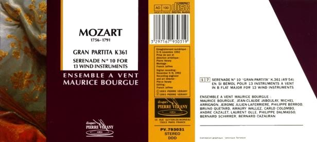 PV793031-Mozart