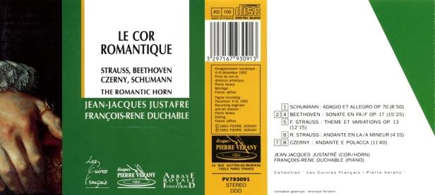 PV793091-Justafre Duchable
