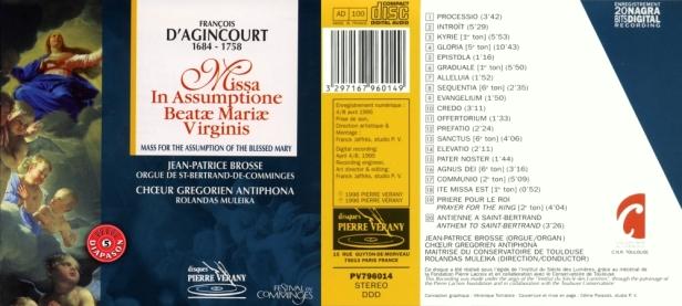 PV796014-D'agincourt