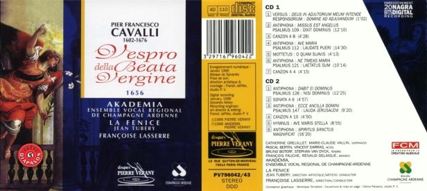 PV796042-Cavalli