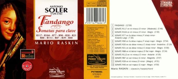 PV796061-Soler