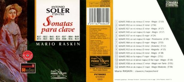 PV796062-Soler