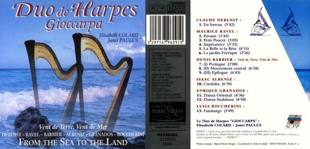 PV796091-Harpe