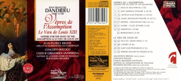 PV796104-Dandrieu