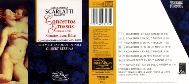 PV796105-Scarlatti