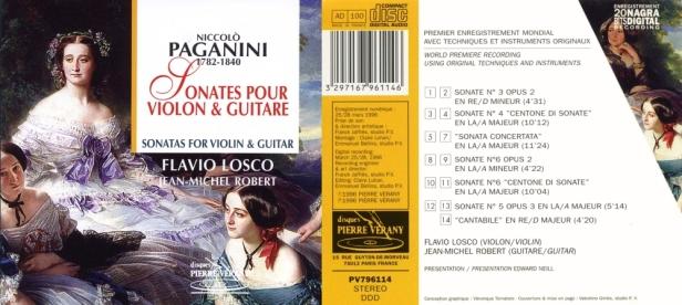 PV796114-Pagannini