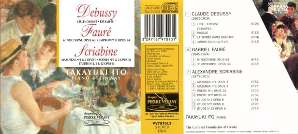 PV797013-Debussy