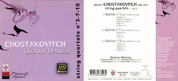ARN68506-Chostavitch