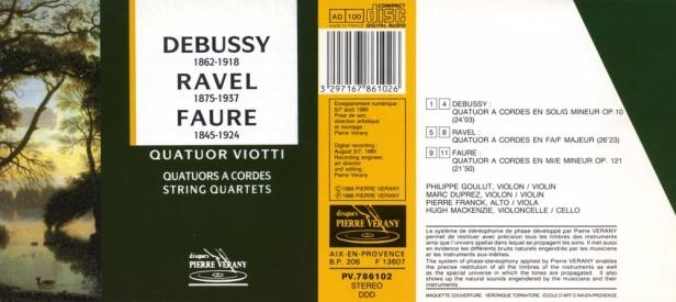 PV786102-Debussy Ravel Fauré