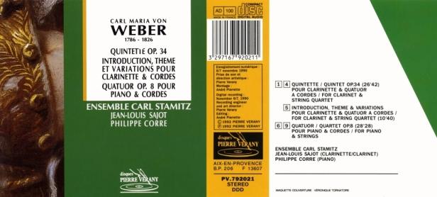 PV792021-Weber Sajot
