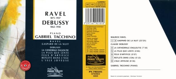 PV792101-Debussy Ravel Tacchino