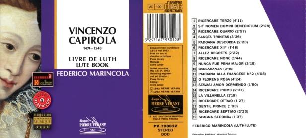 PV793012-Capirola Marincola
