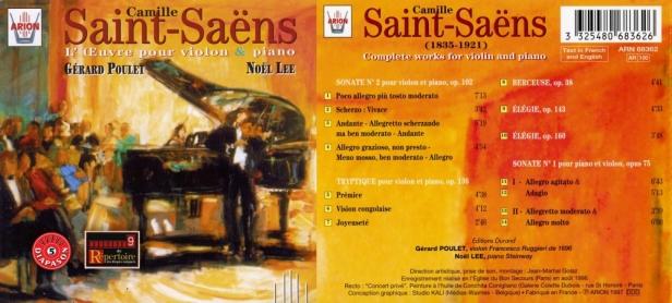 ARN68362-Saint Seans-Poulet