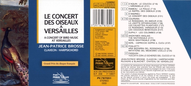PV787051-Brosse concert des oiseaux