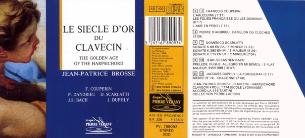 PV789093-Brosse clavecin