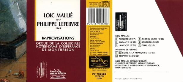 PV792121-Mallie Lefbure