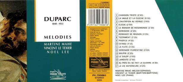 PV793061-Duparc-Lee