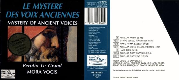 PV793101-Mora vocis