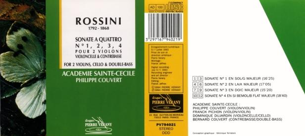 PV794021-Rossini - Ste Cécile