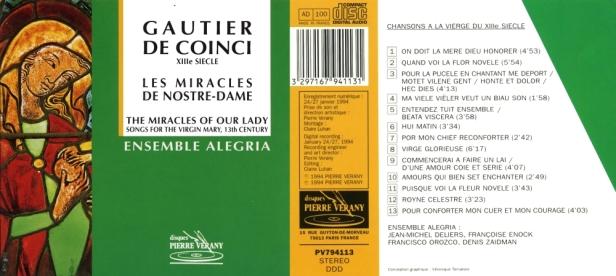 PV794113-De Coincy-Alegria