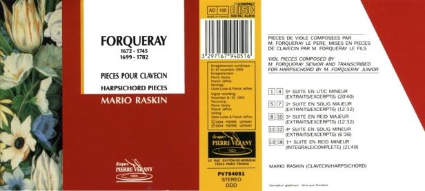 PV794051-Forqueray-Raskin