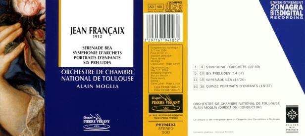 PV794103-Françaix-Moglia