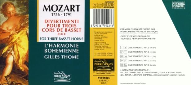PV795021-MozartBourgue