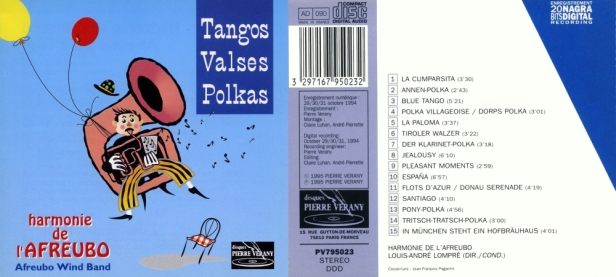 PV795023-Harmonie Afreubo