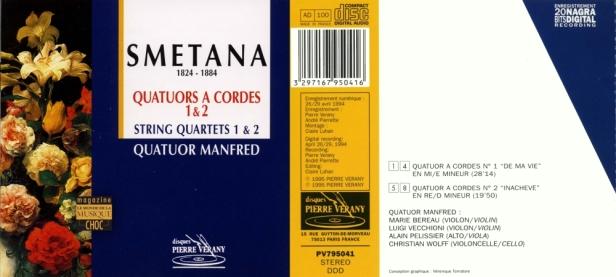 PV795041-Smetana Manfred