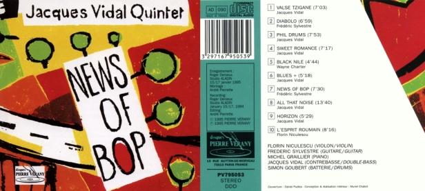 PV795053-Jacques Vidal Jazz