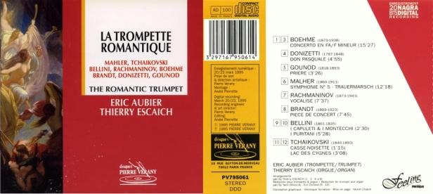 PV795061-Trompettte Aubier