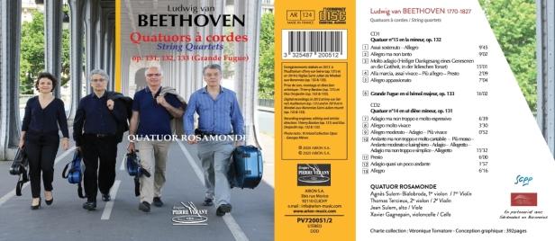 PV720051-Rosamond Beethoven
