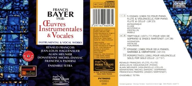 PV796093-Bayer