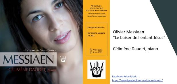 51077 Célimène Daudet-Messiaen-enfant jesus