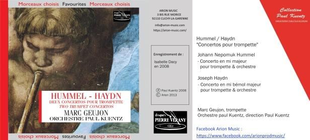 51078 Hummel-Haydn-Geujon-trompette - Copie