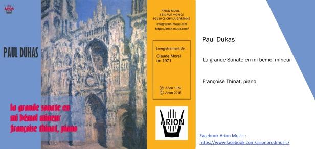 51098-Kukas-Françoise Thinat