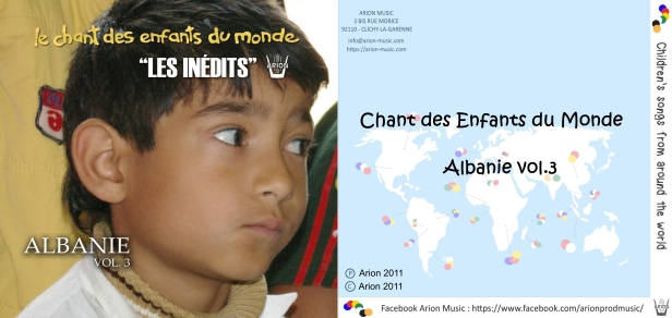 51102-Enfants Albanie 3