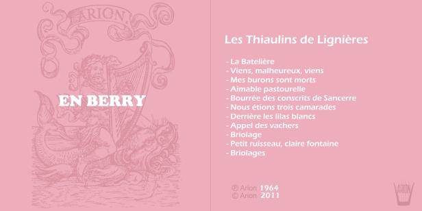51003 - En Berry.