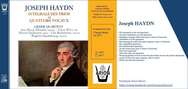 51185 - Haydn
