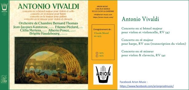 51192 - Vivaldi