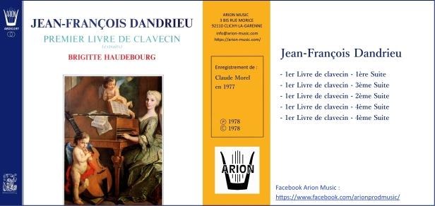 51197 - Dandrieu-Haudebourg